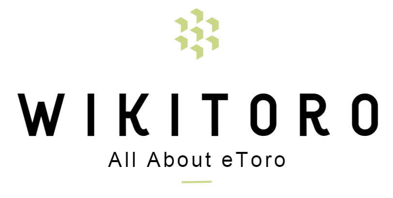 Wikitoro logo