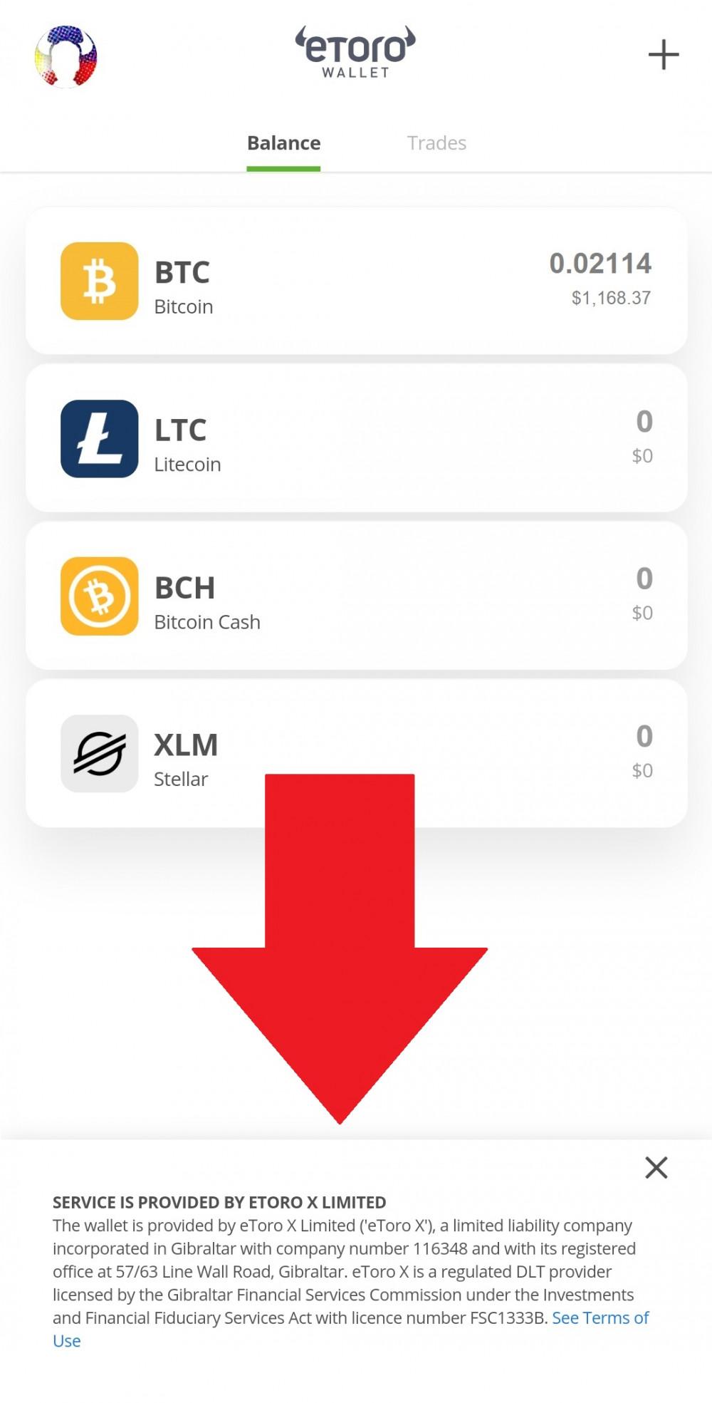 bitcoin tapper apk si guadagna con i filtri instagram